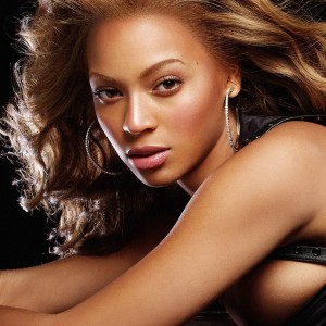Beyonc photoshoot by Tracy Bayne - 2003 -6