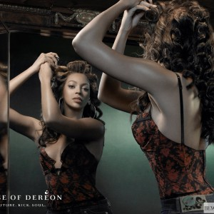 House of Deron exclusive advertisements by Gian Andrea di Stefano6