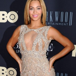Beyonce+Knowles+Beyonce+Life+But+Dream+New+yvlSNItiYL5x