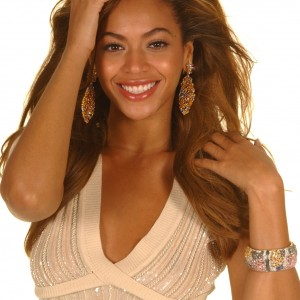 Beyoncé photoshoot by Anthony Cutajar Photoshoot 2007-31