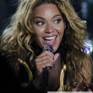 25-Beyoncé 'Mrs. Carter Show' world tour live Belgrado - 15 april 2013