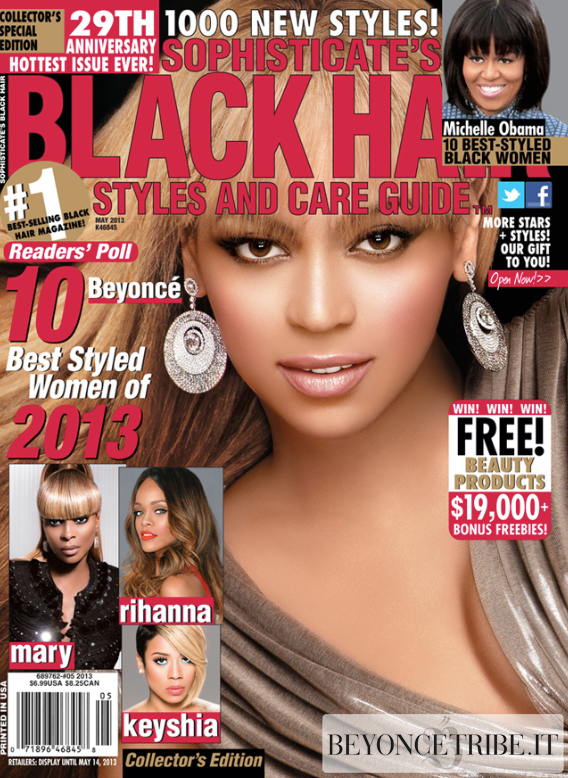... styles and care guide may 2013 read sources black hair care hairstyles