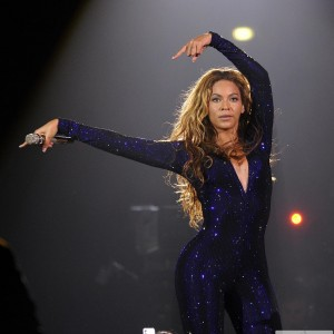 mrs_carter_tour_croatia_gallery_025
