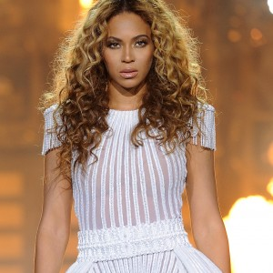 "Beyoncé ""Mrs. Carter Show"" world tour live Amsterdam – Holland 21 april 2013"