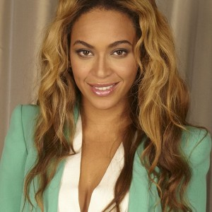 1Beyoncé press conference for Epic & The Mrs Carter Show World Tour at Corinthia Hotel - London - 04 May 2013