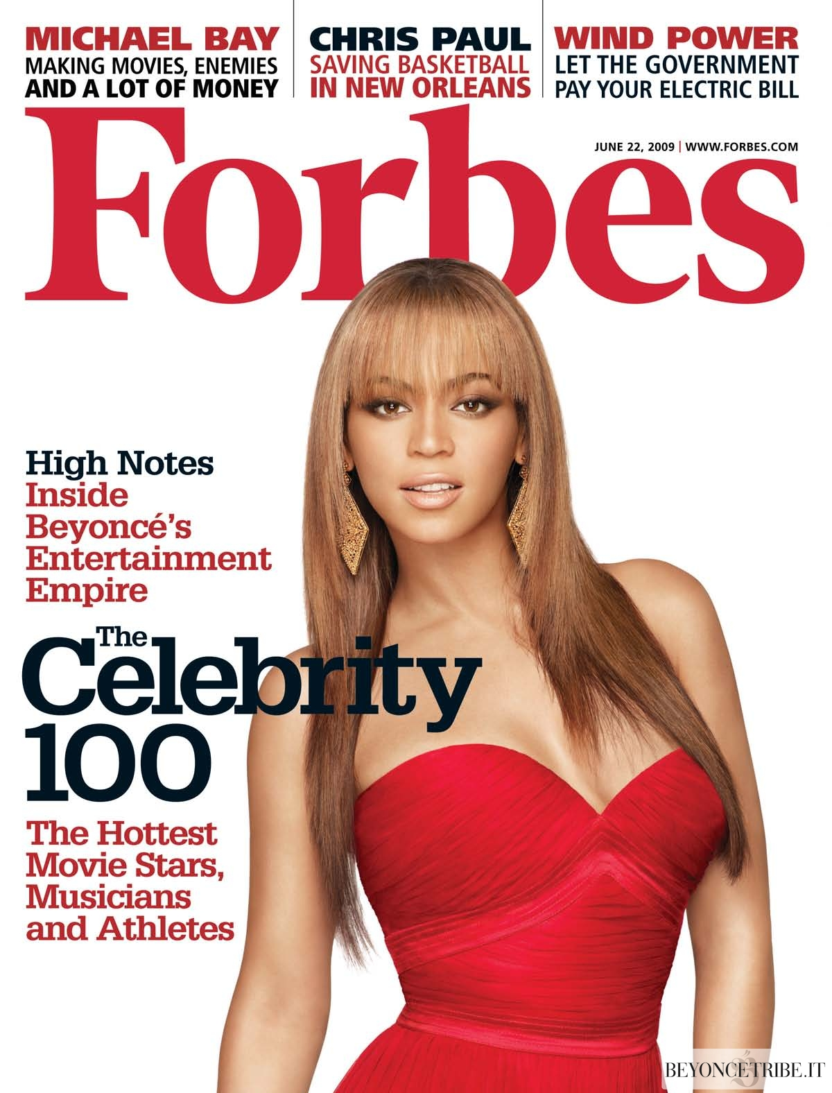 http://www.beyoncetribe.it/gallery/wp-content/uploads/2013/11/Beyonc%C3%A9-on-the-cover-of-Forbes-magazine-jun-2009.jpg