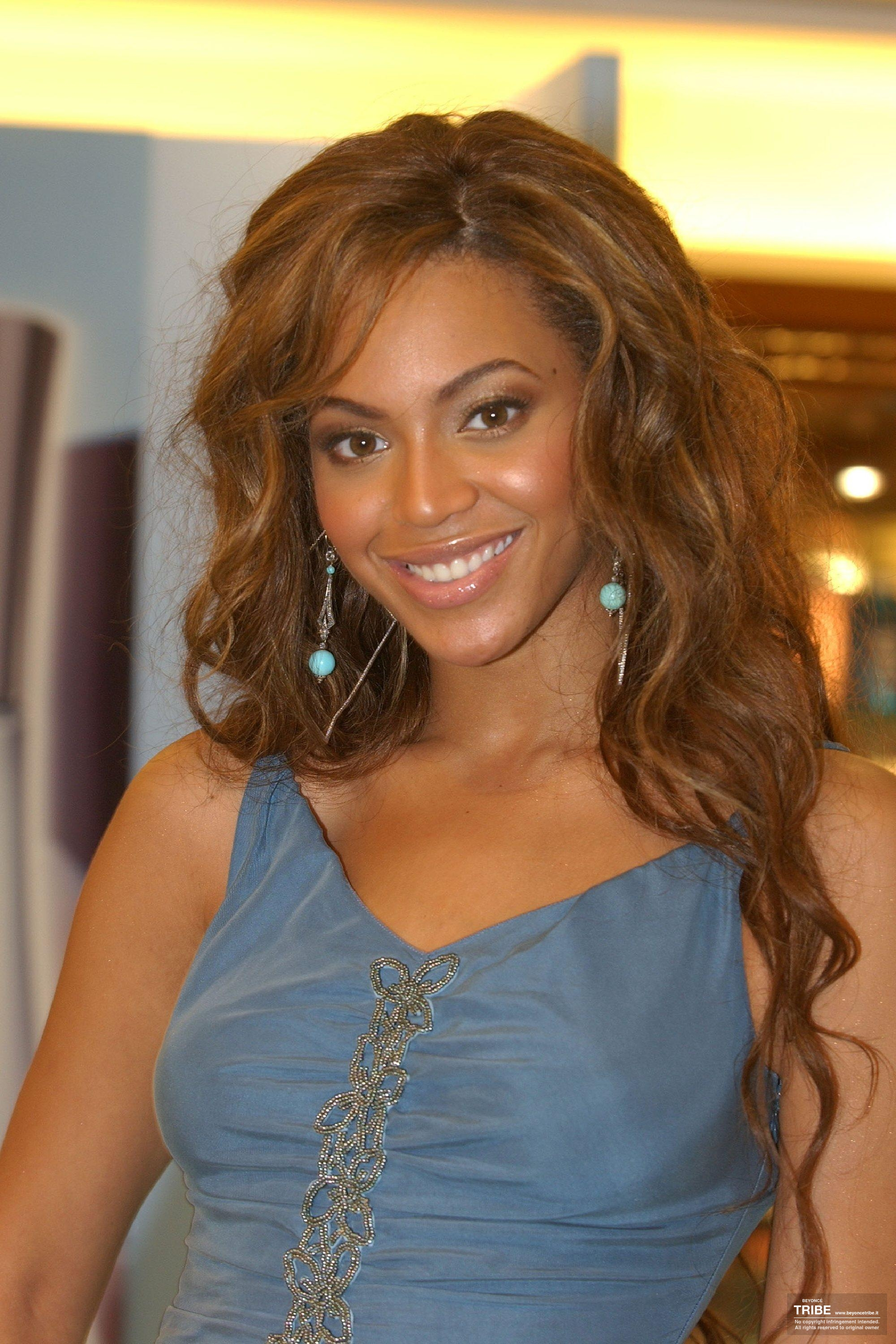 Photos of beyonce knowles cliphunter, blonde gina had sex