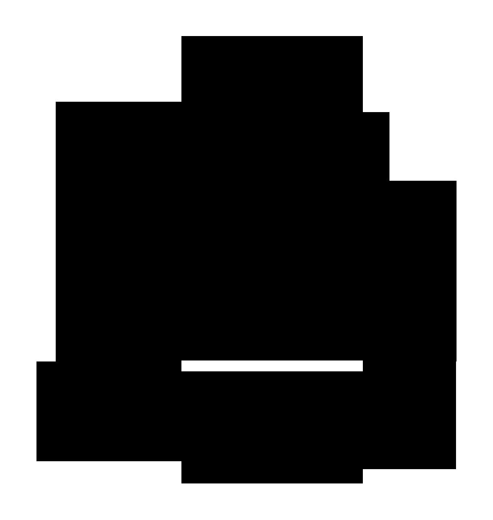 B logo 1 beyonc tribe italia for B b italia logo
