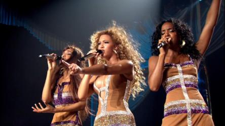 Destinys.Child.Live.in.Atlanta.2007.MrChimNon.JoinMovie.Com.mkv_snapshot_01.10.31_[2012.10.28_23.27.00]