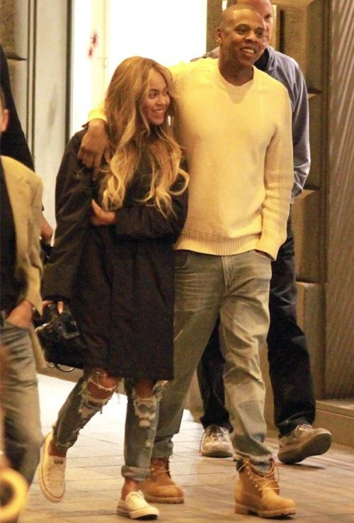 1beyonce jay z firenze florence italy 21 may 2015