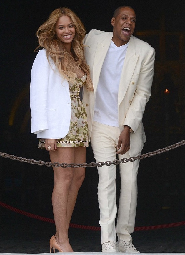 1beyonce jay z firenze - florence - italy - italia  24 may 2015