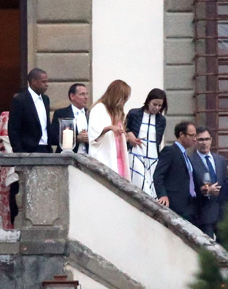 1beyonce jay z florence 23 may 2015