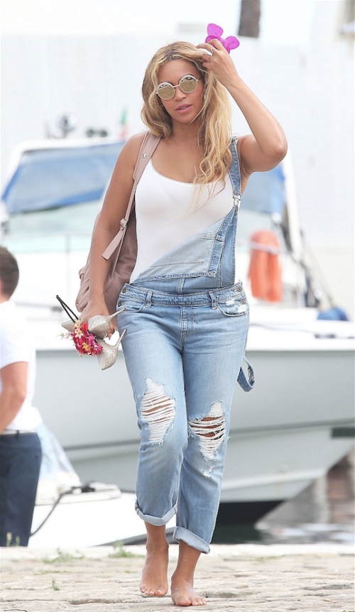 1beyonce spotted nice france 17 sept 2015