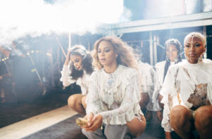 Beyonce_Copenhagen_AW_027