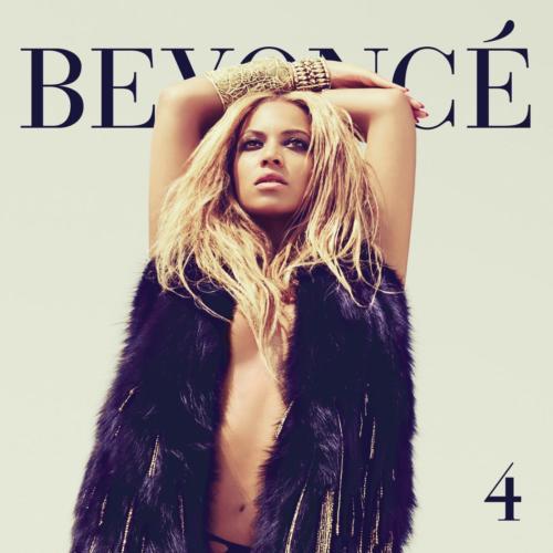 Dance For You - Beyoncé - 4 - Testo e traduzione