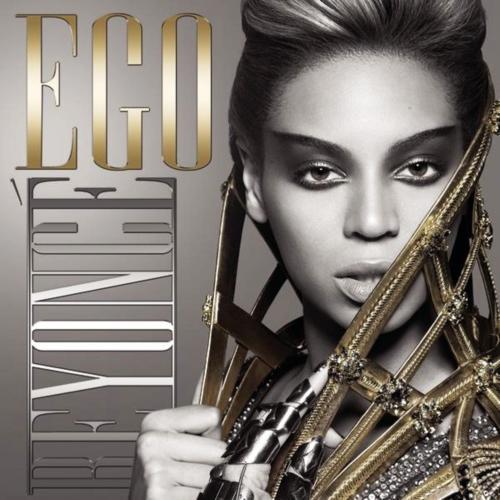 Ego - Beyoncé - I Am    Sasha Fierce - Testo e traduzione